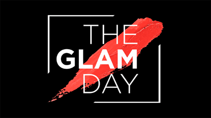 EVENTO: The Glam Day
